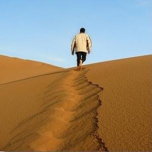 gurun_pasir_media_inspirasi